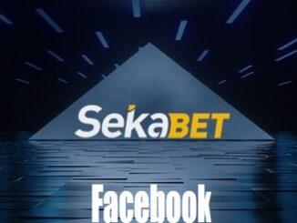 Sekabet Facebook
